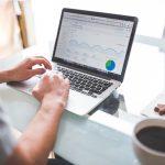 Home starting an online business ideas for success online